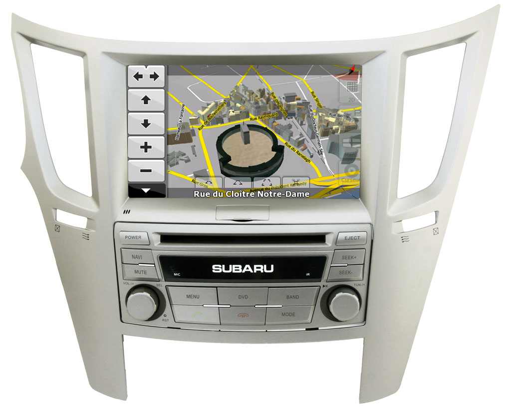 http://ntray.com/images/2din/nTray_8758_Subaru_Outback_2din_8_TFT_touchscreen_GPS_iGO_DVD_USB_SD_Card_MPEG4_DiVX_XViD_MP3_JPG_radio_Bluetooth_Handsfree_TV_big.jpg